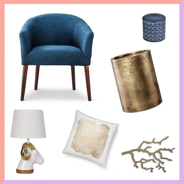 These New Threshold Finds from Target Will Take Your Home to the Next Level