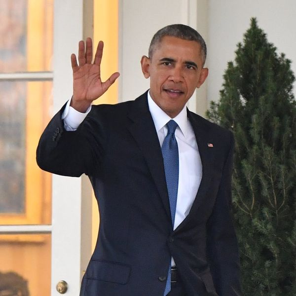 Obama Might Soon Have the Most Followed Account on Twitter