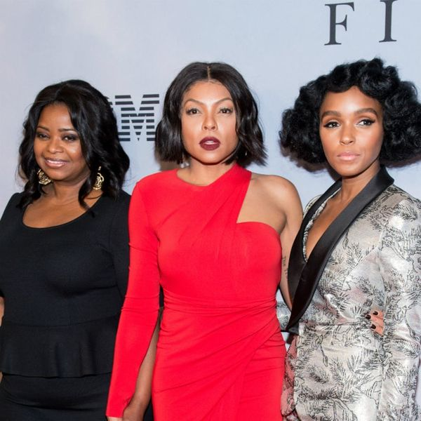 The Oscars Will Be Much More Diverse This Year