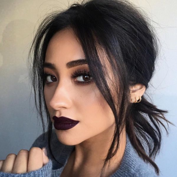 Everything You Need to Know So You Can Rock Black Lips in 2017