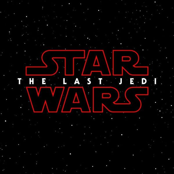 The New Star Wars Movie Just Got a Name and Twitter's Reaction Is Hilarious