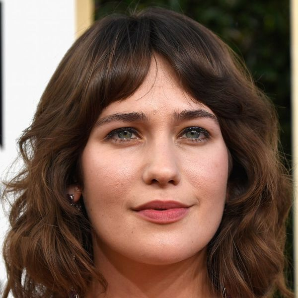 Here's Where You Can Get Lola Kirke's Badass Women's March Tee