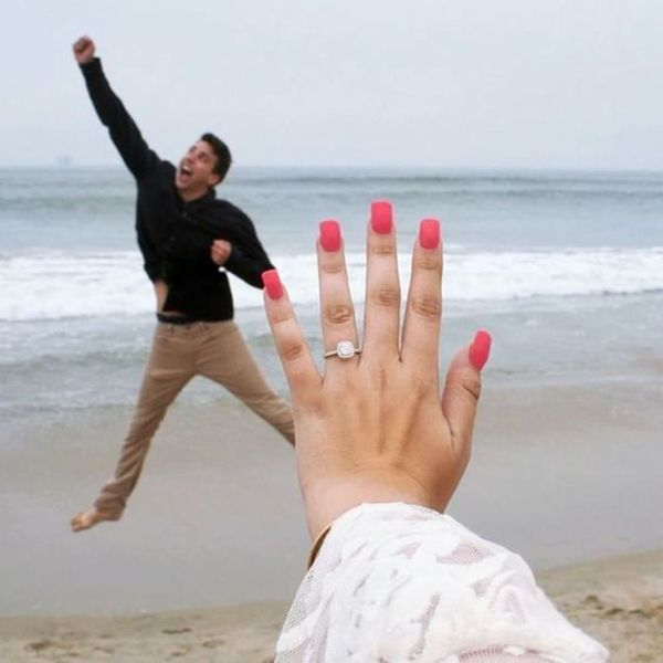 14 2016 Instagram Engagement Announcements That Will Be Hard to Beat in 2017
