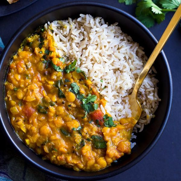 16 One-Pot Curry Recipes to Bring Some Flavor to Your Meals