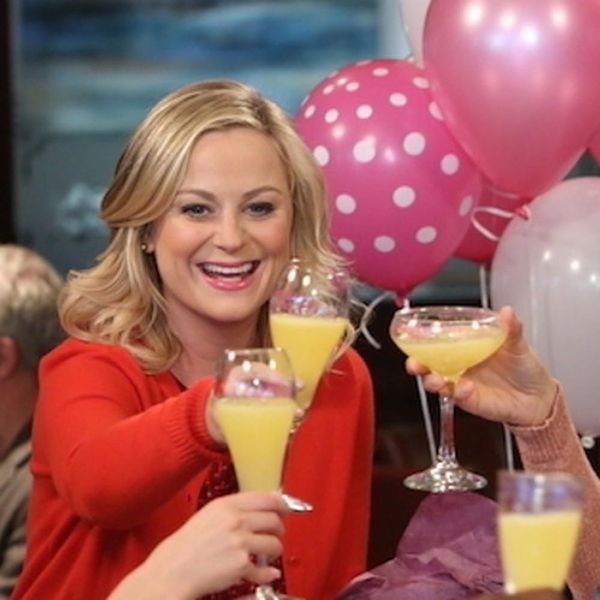 5 Knope-Approved Reasons Why Galentine's Day Is the Best Holiday EVER