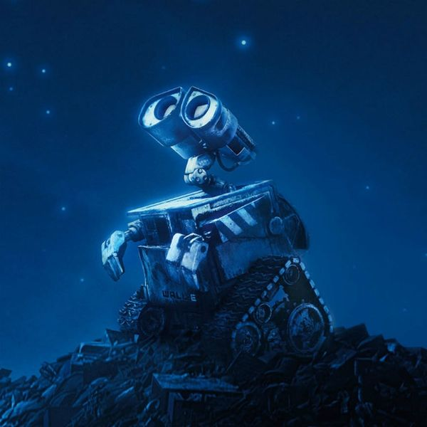 Disney-Pixar Confirmed All Their Movies Are Interconnected