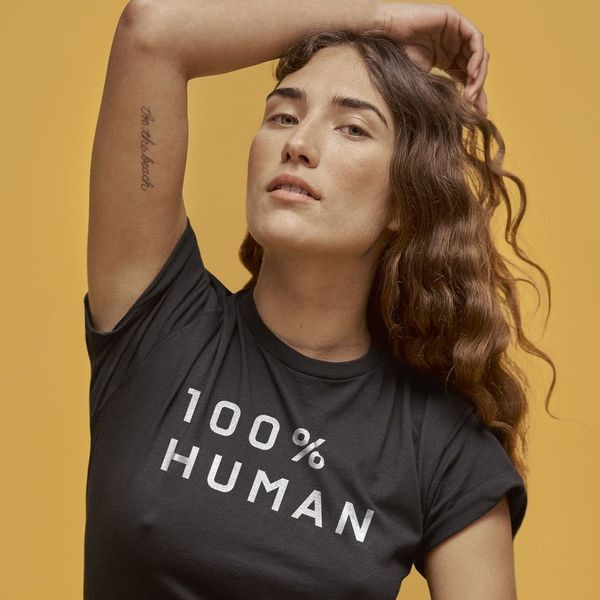 Everlane's New Collection Brings People Together