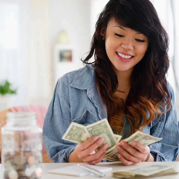 Acorns Study Shows Millennials Still Have a Lot to Learn About Finances