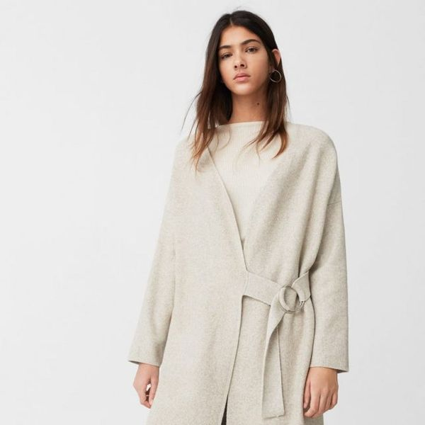 14 Ways to Infuse Your #OOTD With Scandi Hygge Vibes