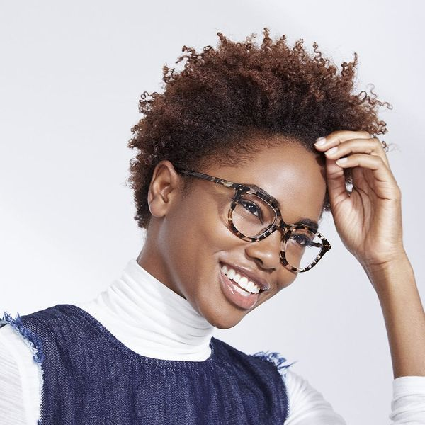 Warby Parker Just Dropped Their New Spring 2017 Frames