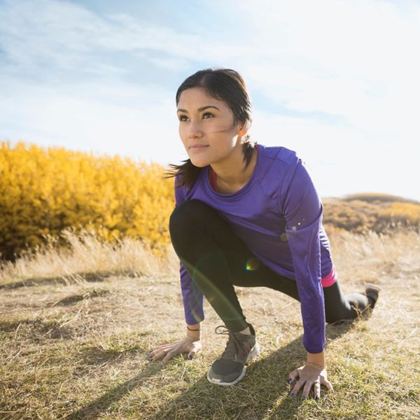 7 Calorie-Blasting Workouts You Can Do in Under 30 Minutes