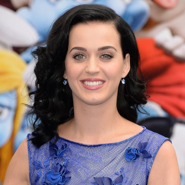 Morning Buzz! Katy Perry Won MAJOR Girlfriend Points for Bringing This Surprise Guest to Orlando Bloom's Birthday + More