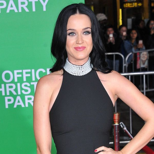 Katy Perry Threw Orlando Bloom a Surprise 40th Birthday Party and It Was Predictably Awesome
