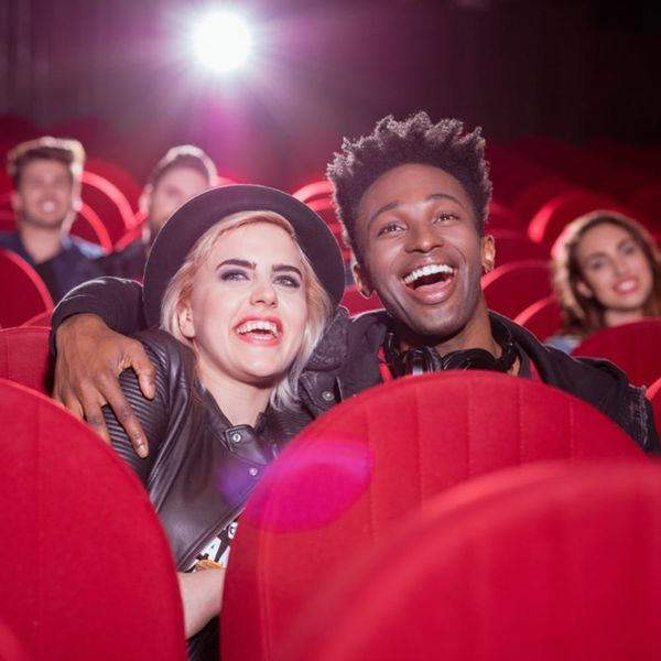 New Study Looks at Just How Realistic RomComs Actually Are