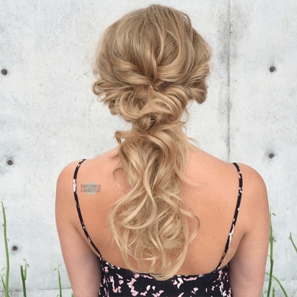 These Twisted Hairstyles Will Make You Say Buh-Bye to Braids