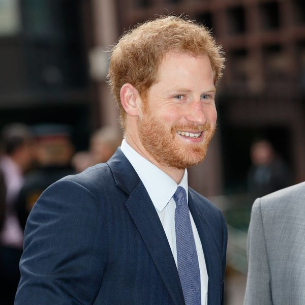 Prince Harry Is Serious About Meghan Markle and Friends Are Predicting an Engagement SOON