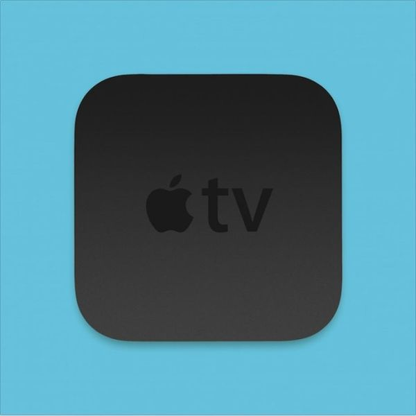 """The Apple TV iOS App Kills """"What Should We Watch?"""""""