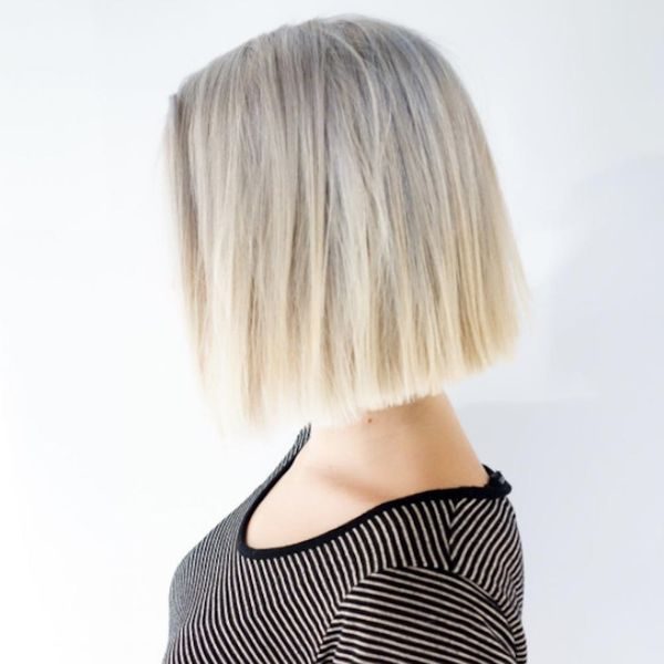 10 Haircuts You Should Seriously Think About for 2017