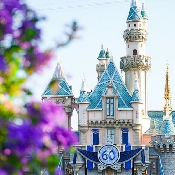 How to Score Disneyland's Exclusive Limited Time 3-Day Tickets