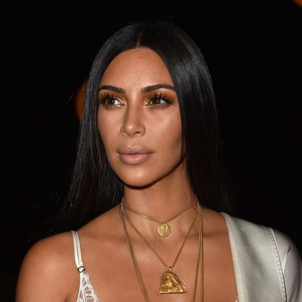 Morning Buzz! Kim Kardashian's Paris Robbery Just Got Way Scarier + More