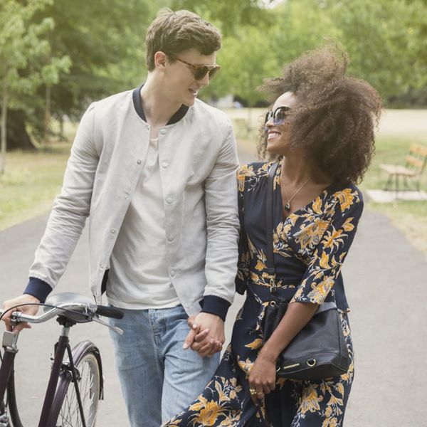 7 Tests to Demonstrate the Strength of Your Relationship