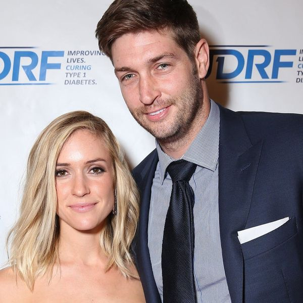 Jay Cutler Threw the Sweetest Surprise Party for Kristin Cavallari's 30th Birthday