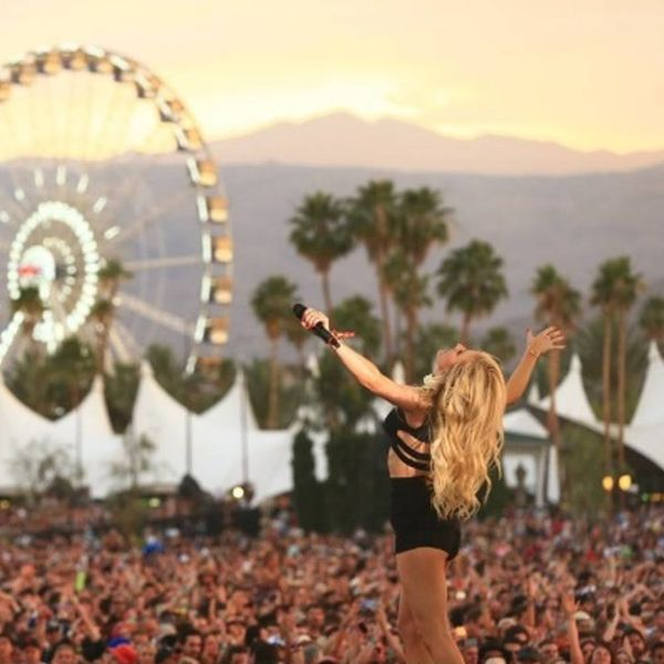 #NoChella Is Currently Trending and the Reason Will Make You Mad