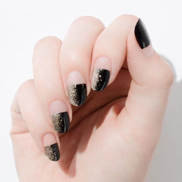 20 Nail Trends You Need to Try in 2017
