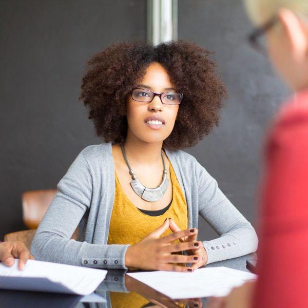 How to Explain a Resume Gap Like a Boss
