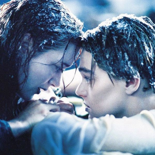 Everything We Thought We Knew About the Titanic Might Be Wrong