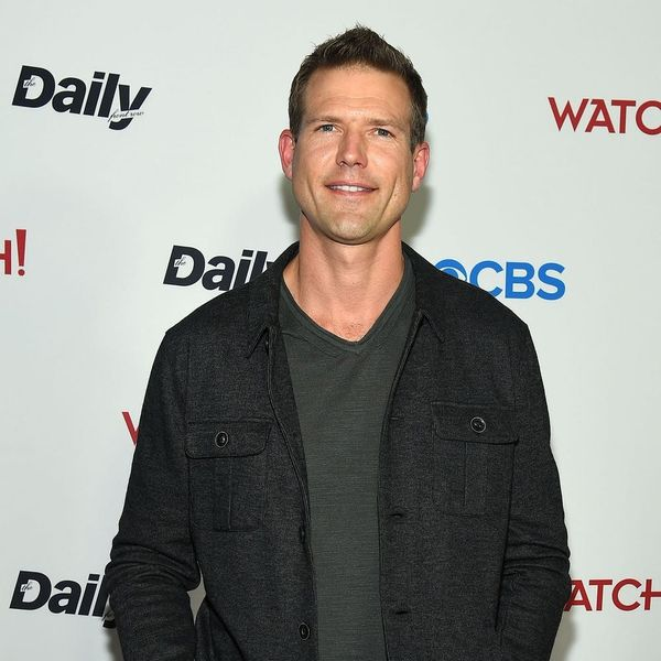 5 NYE Resolutions You Can ACTUALLY Keep, from The Doctors' Travis Stork