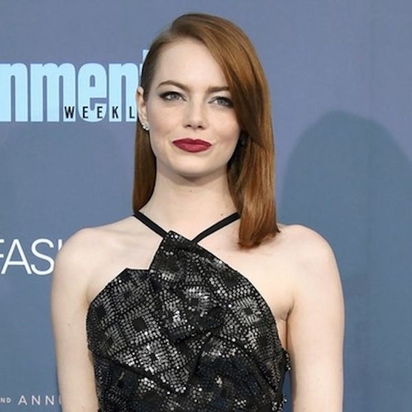 Here's What Actresses Are Most Likely to Wear on the Red Carpet This Awards Season