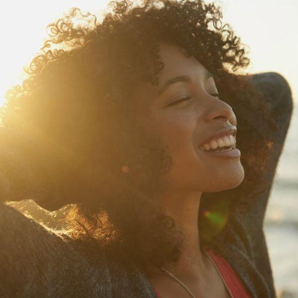 3 Scientific Reasons Why Breakups Suck + How to Feel Better