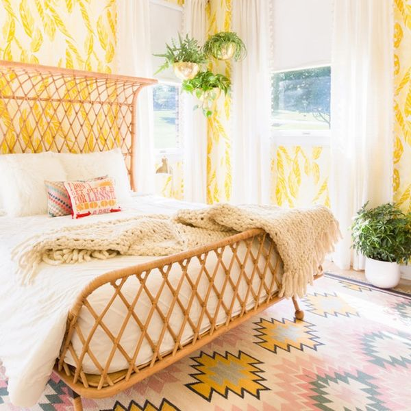 The Best and Worst Home Decor Trends of 2016