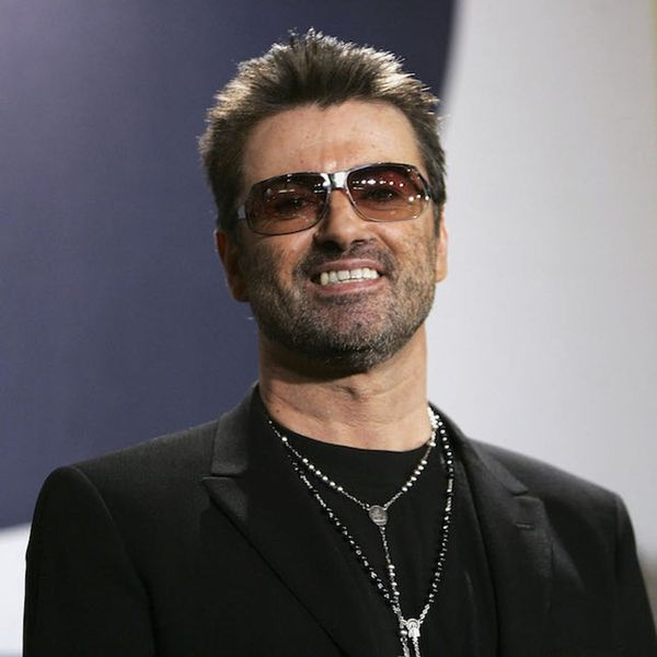 Morning Buzz: '80s Pop Icon George Michael Found Dead on Christmas Day + More