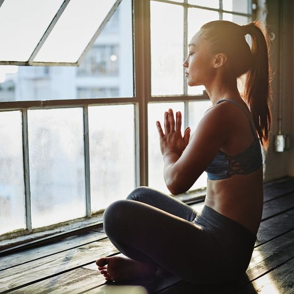 Here Are 5 Wellness Trends Set to Slay 2017