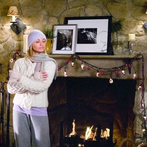 The 16 Best Holiday Decor Ideas from Our Fave Movies