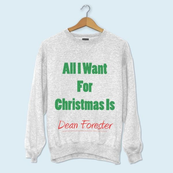 11 Essentials You Need for a Very Merry Gilmore Girls-Inspired Christmas