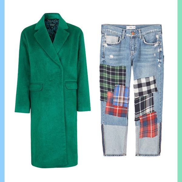 11 Game-Changing Ways to Elevate Your Jeans for a Holiday Party