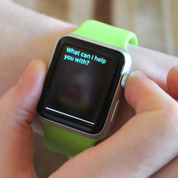 How to Get an Apple Watch on the Cheap