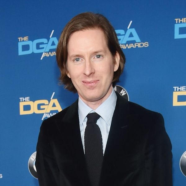 You Could Be in Wes Anderson's New Isle of Dogs Movie Along With a Slew of Stars