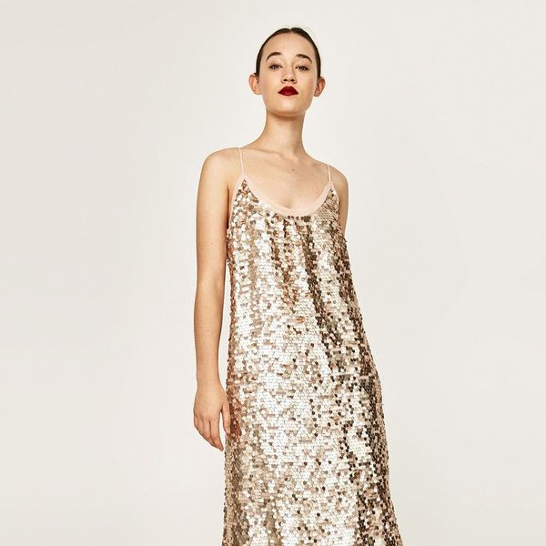 The Edit: Lazy Girl Party Essentials for a Fuss-Free Night