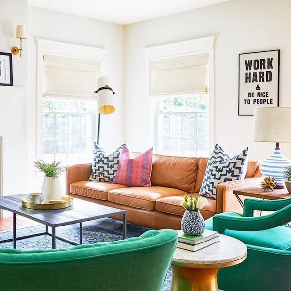 The Best Home Decor Instas of 2016 (That You Should Totally Be Following)