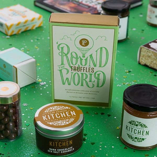 14 Yummy Gifts for the Foodie Who Has Everything