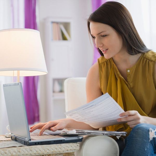 7 Year-End Tax Tips for the Girl Who Likes to Plan Ahead