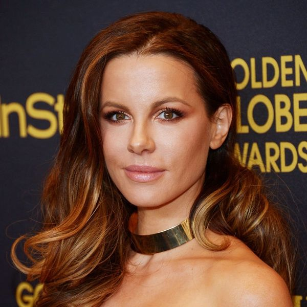 Kate Beckinsale and Michael Sheen's Pure Joy at Their Daughter's College Acceptance Will Warm Your Heart