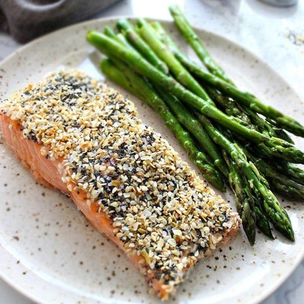 15 Winter Salmon Recipes to Get You Through the Season