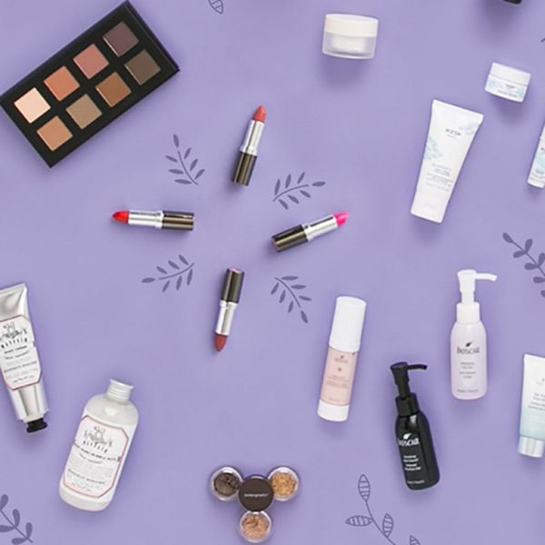 14 Under $50 Beauty Gifts You'll Want Under the Tree