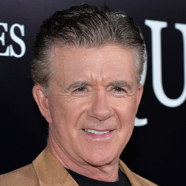 Morning Buzz: Hollywood Mourns the Unexpected Death of Alan Thicke + More