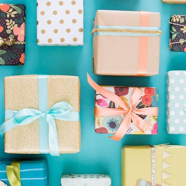 Why These Unexpected People Should Be on Your Holiday Gift List